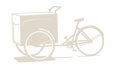 trike graphic
